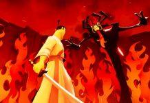 Samurai Jack Battle Through Time 1 (1)