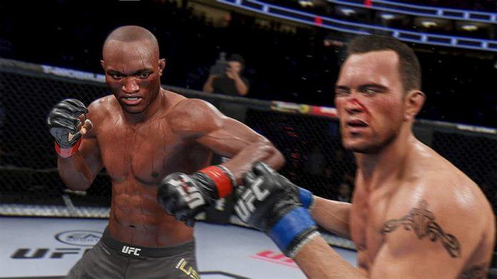 UFC 4 2 (1)