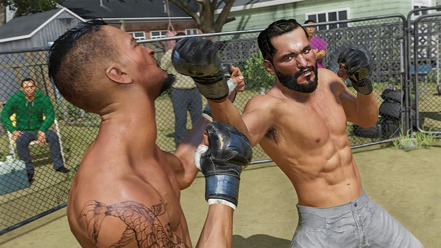UFC 4 3 (1)