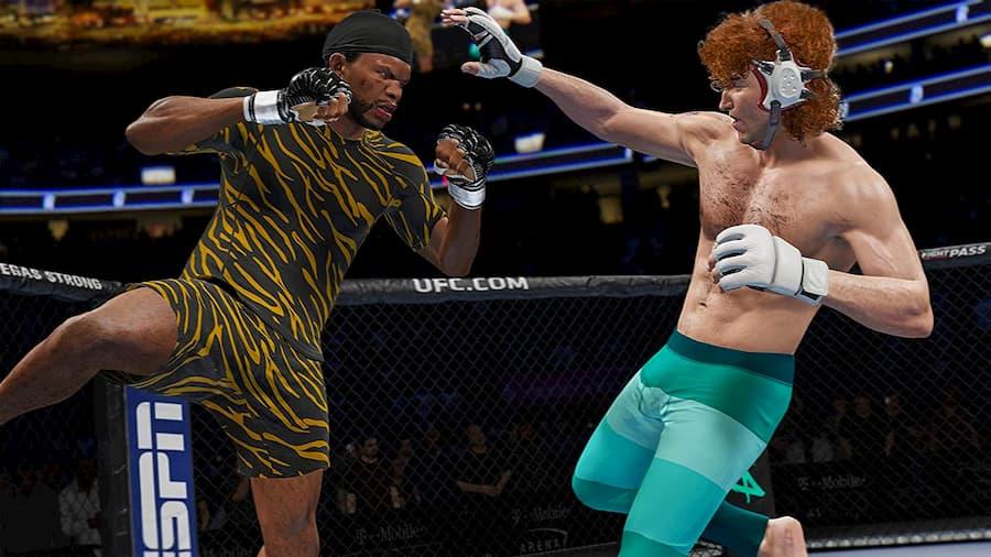 UFC 4 4 (1)
