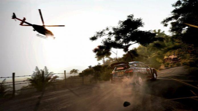 WRC 9 1 (1)