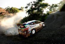 WRC 9 2 (1)
