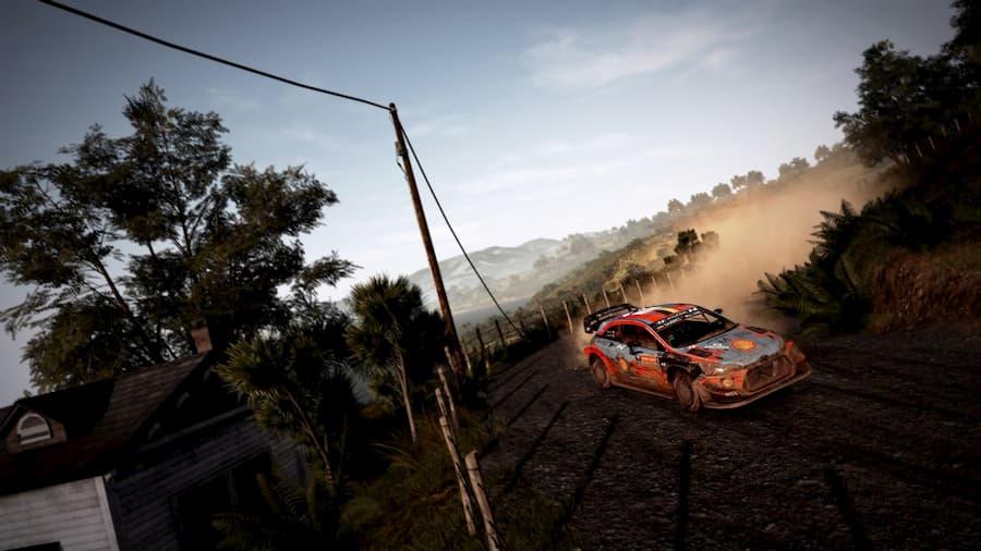 WRC 9 3 (1)