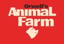 Orwell's Animal Farm Feature