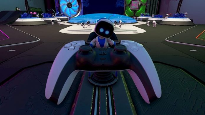 Astro's Playroom (1)