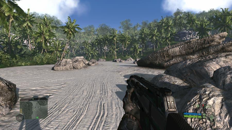 Crysis Remastered 2020-09-16 20-07-01