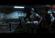 Crysis Remastered 3 (1)