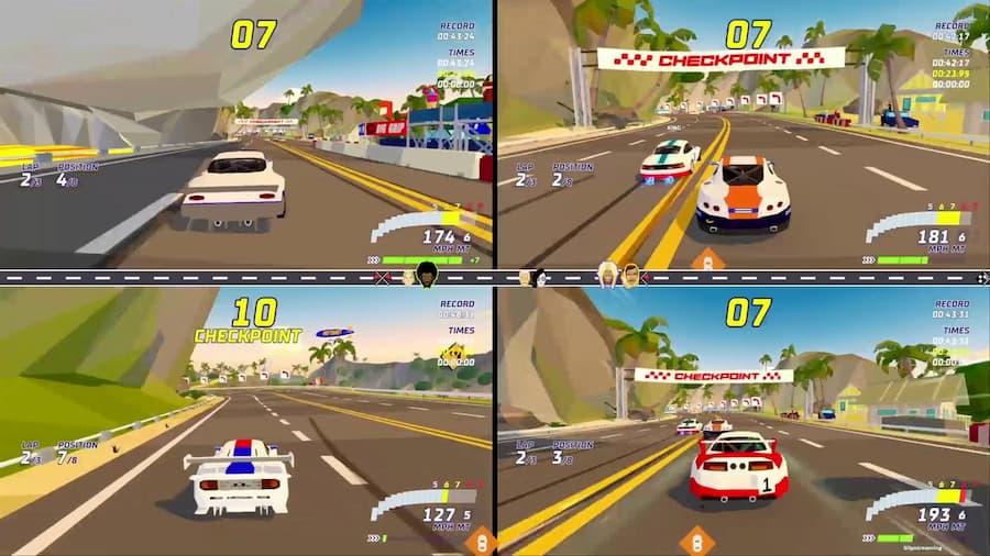 Hotshot Racing 1 (1)