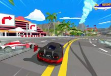 Hotshot Racing 3 (1)