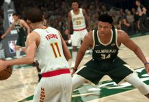 NBA 2K21 CG - Giannis Antetokounmpo on D (1)