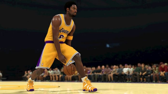 NBA 2K21 CG - Kobe Bryant Stance (1)