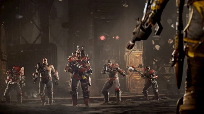 Necromunda Underhive Wars 1 (1)