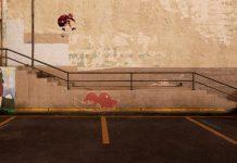 Tony Hawk's Pro Skater 1 + 2 (1)