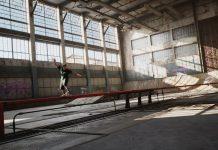 Tony Hawk's Pro Skater 1 + 2 2 (1)