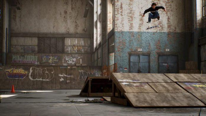 Tony Hawk's Pro Skater 1 + 2 3 (1)