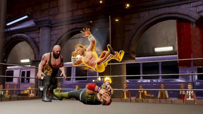 WWE 2K Battlegrounds 1 (1)
