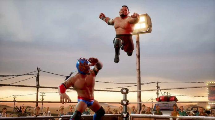 WWE 2K Battlegrounds 2 (1)