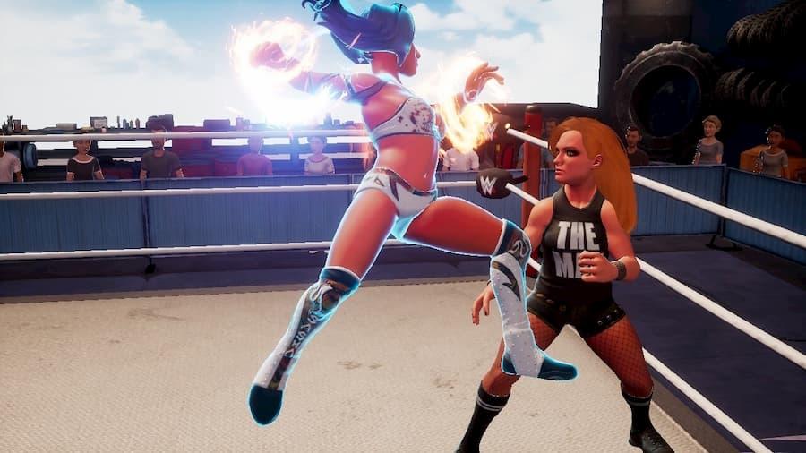 WWE 2K Battlegrounds 3 (1)