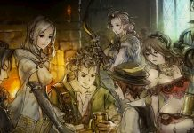flamesgrace octopath traveler