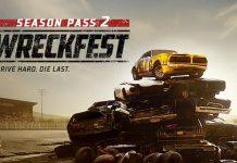 wreckfest season 2