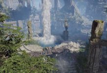 Baldur's Gate 3 6 (1)