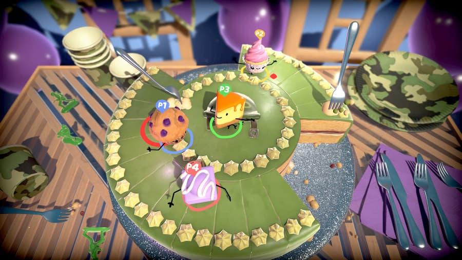 Cake Bash 2 (1)