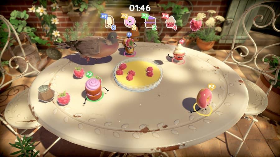 Cake Bash 3 (1)