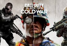 Call of Duty Black Ops Cold War (1)
