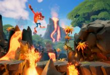 Crash Bandicoot 4 4 (1)