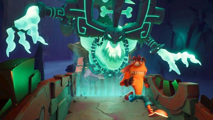 Crash Bandicoot 4 5 (1)