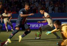 FIFA 21 1 (1)