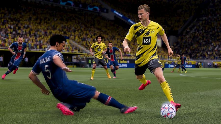 FIFA 21 2 (1)