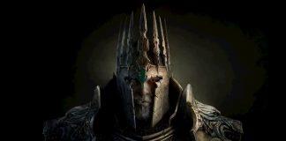 King Arthur: Knight's Tale 1