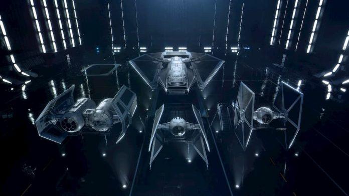 Star Wars Squadrons 1 (1)