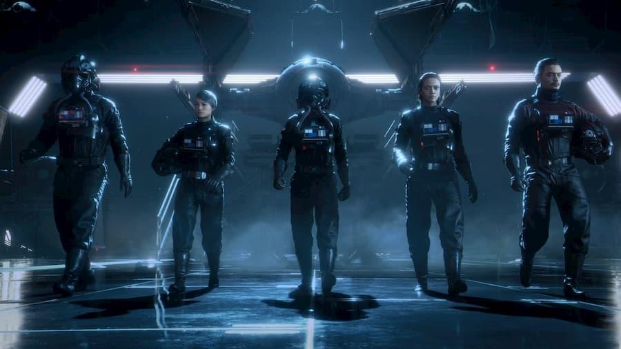 Star Wars Squadrons 2 (1)