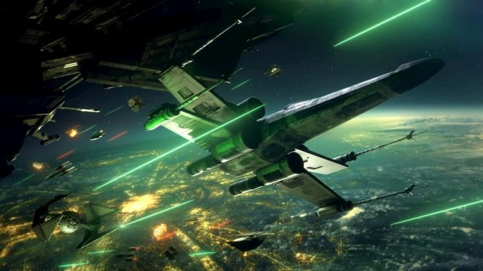 Star Wars Squadrons 3 (1)