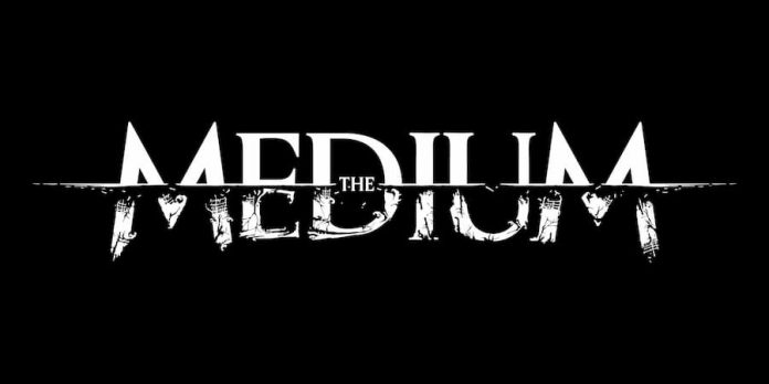 The Medium logo-White (1)