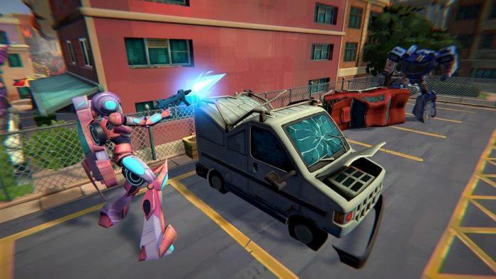 Transformers Battlegrounds 1 (1)