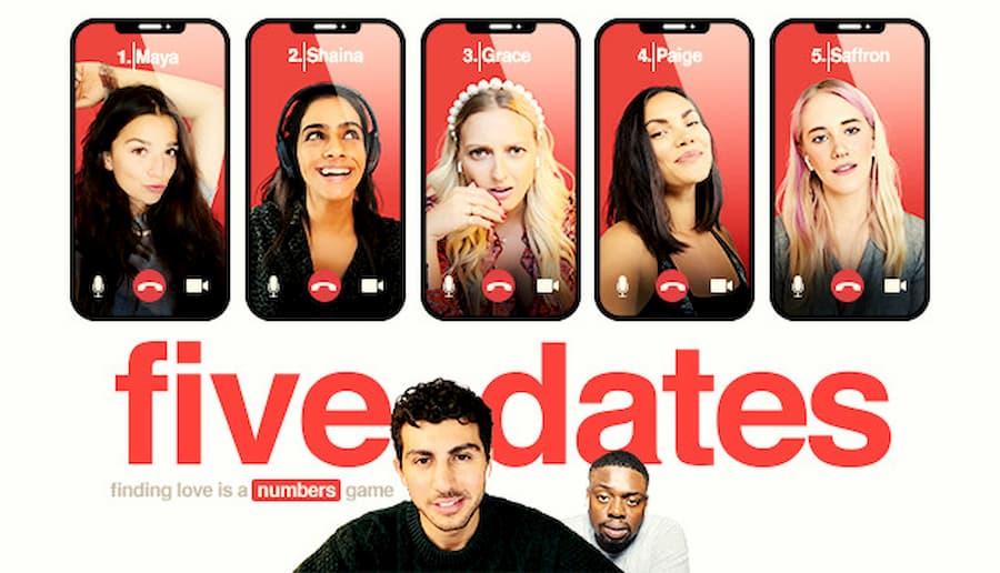 dating app her