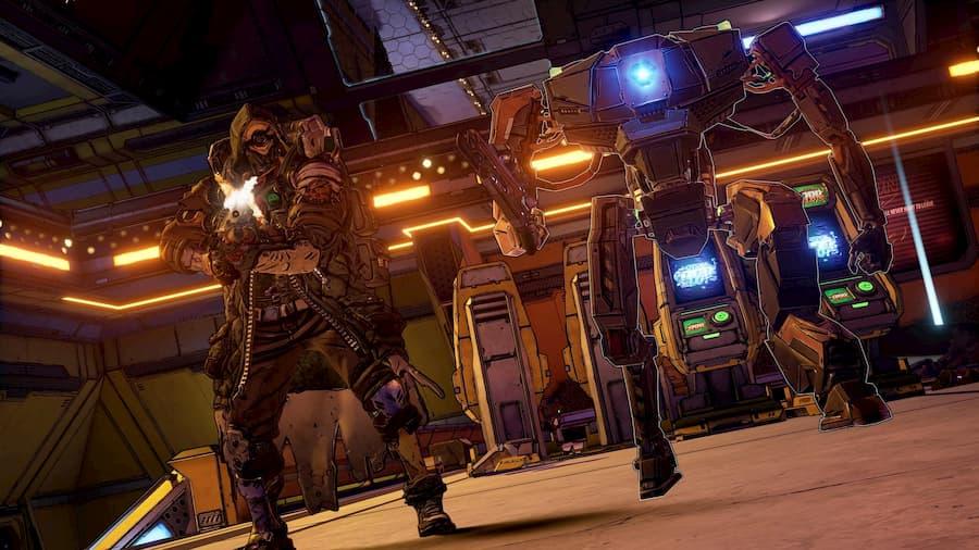 Borderlands 3 Arms Race 3 (1)