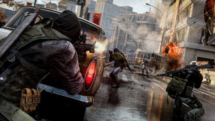 Call of Duty Black Ops Cold War 2 (1)
