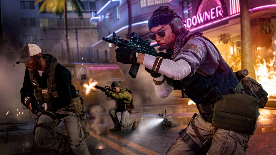 Call of Duty Black Ops Cold War 3 (1)