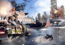 Call of Duty Black Ops Cold War 4 (1)