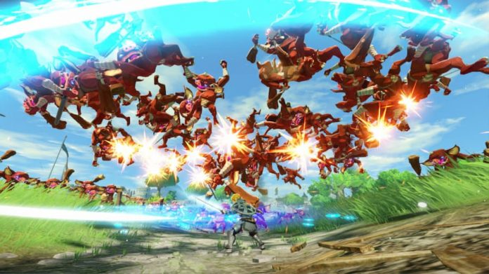 Hyrule Warriors Age of Calamity 1 (1)