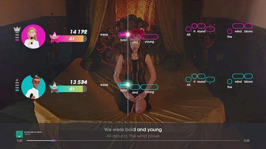 Let's Sing 2021 2 (1)
