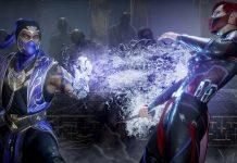 Mortal Kombat 11 Ultimate (1)