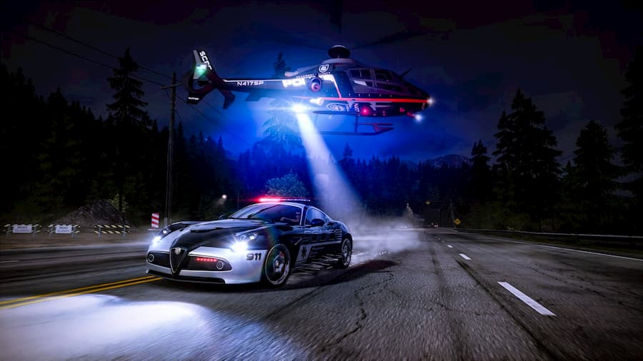 Need for Speed Hot Pursuit Remastered 2 (1)