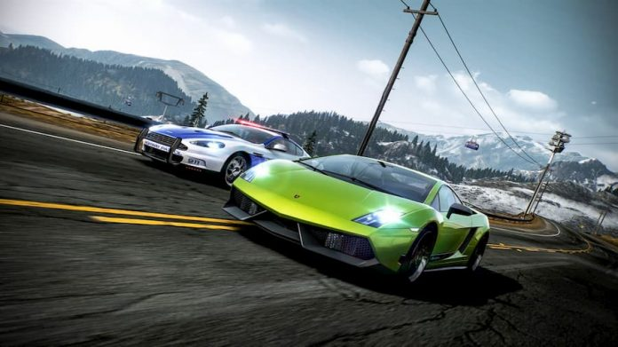 Need for Speed Hot Pursuit Remastered 4 (1)