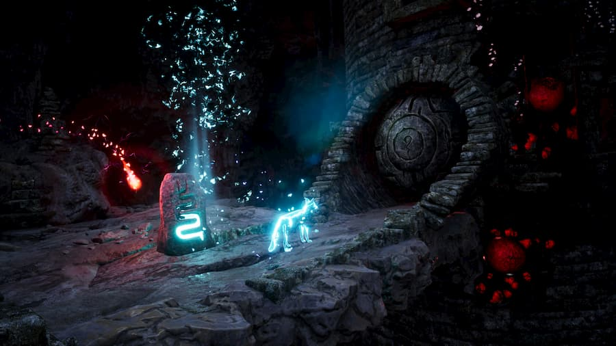 Spirit of the North Enhanced Edition 3