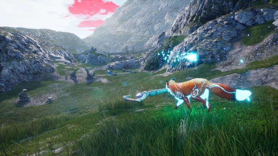 Spirit of the North Enhanced Edition 1